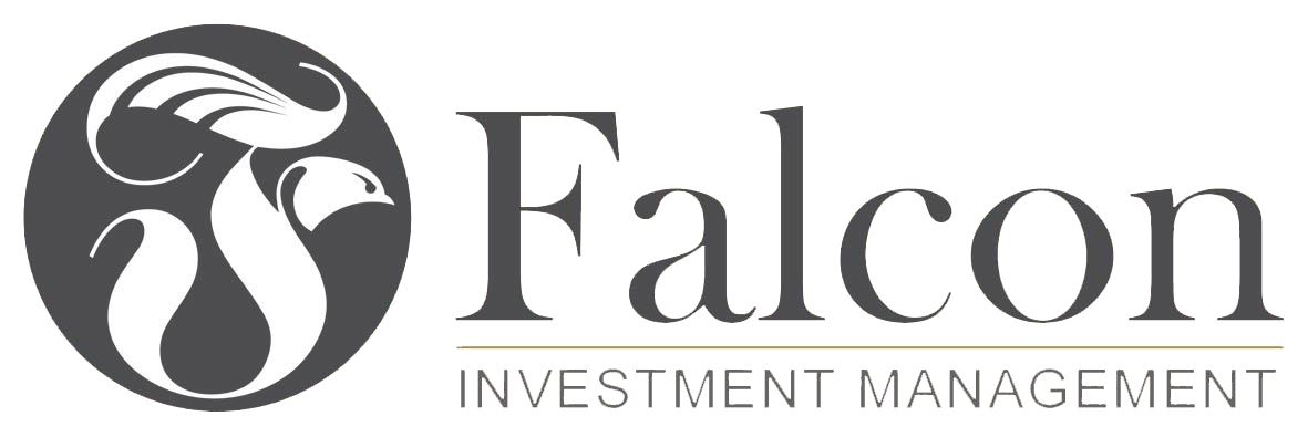 Falcon Capital Management